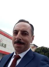 Tim , 35, Turkey, Adana