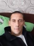 Aleksey, 37  , Aleksandrovsk-Sakhalinskiy