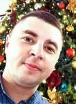 Vasya, 38  , Uvarovka