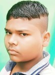 Vishal Kumar, 18  , Jharia