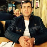 Viorel, 37  , Radom
