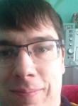 David, 30  , Colchester
