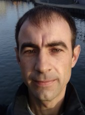 Андрій, 33, Ukraine, Ivano-Frankvsk