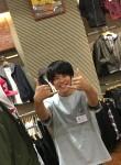 ゆいと, 21  , Maebashi-shi