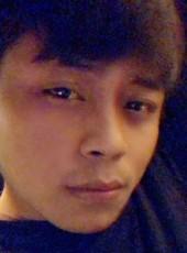 阿慕, 24, China, Taipei