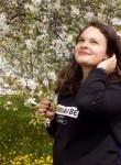 Yuliya, 23, Mytishchi