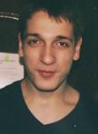 Aleksandr, 21  , Temnikov