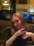 Регина, 22 года, Севастополь