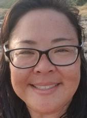 Alison, 52, United States of America, Honolulu
