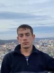 Назар, 30  , Khodoriv
