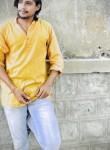 Harsha, 27  , Bangalore
