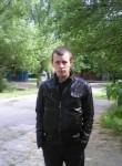 Sergey Babochki, 33  , Kushuhum