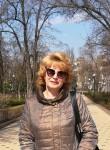 Olga, 54  , Novokuybyshevsk
