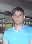 Ivan, 32  , Voronezh
