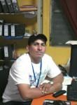 walterjose veg, 36  , Managua