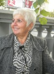 Olga, 67  , Saint Petersburg