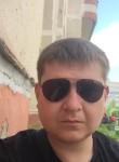 Dmitriy, 29  , Pinsk