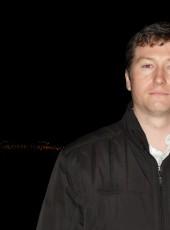 Viktor, 38, Russia, Taganrog