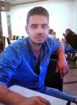 Νίκος, 38  , Athens