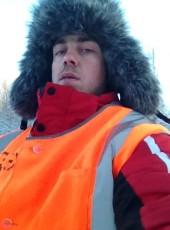 vladimmr, 27, Russia, Ivdel