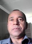 Luis , 70  , Sao Paulo