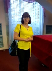 Olga Lebedeva, 53, Russia, Privolzhsk