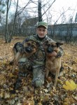 Dimonjr, 35  , Borodyanka