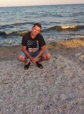Dmitriy, 30, Ukraine, Zaporizhzhya