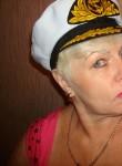 Tatyana, 64  , Novorossiysk
