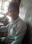 Md Rabby, 18  , Rangpur