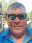Slammer, 36  , Ocean Springs