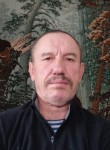 Aleksandr, 60  , Ryazan