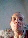 Marat Gainylin, 18, Yekaterinburg