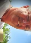 Daniele, 60  , Desenzano del Garda