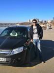 Sasha, 27  , Volzhsk
