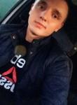 Aleksandr, 23  , Golyshmanovo