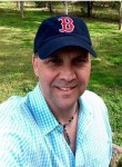 william, 53  , Overland Park