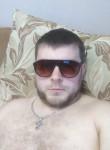 Rodion, 26  , Psebay