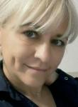 Maria, 43  , Bussolengo