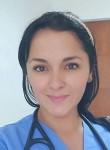 Jezz, 29  , Moshenskoye