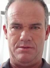 Lui, 50, Spain, Jerez de la Frontera