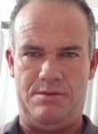 Lui, 50, Jerez de la Frontera