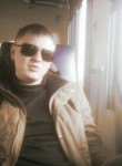 KUZNETS, 32  , Severobaykalsk