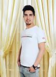 Amir, 21 год, Sivas