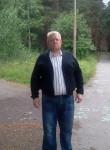 dmitriy, 44  , Yekaterinburg