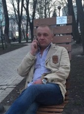Vadim, 49, Ukraine, Odessa