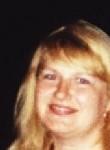 Mariya, 51, Gomel