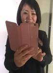 Mei, 53  , Tijuana