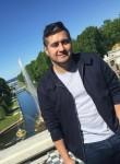Emin, 30  , Otradnoye
