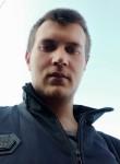 Mikhail, 21  , Sokhumi